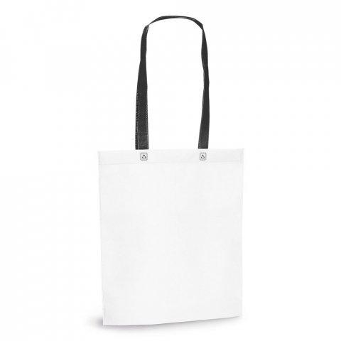 92832.03<br> WOODBURY. Bag