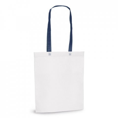 92832.04<br> WOODBURY. Bag