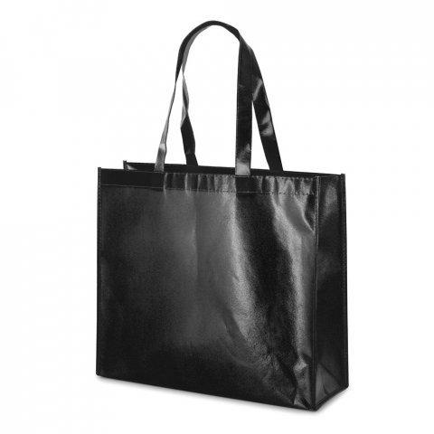 92833.03<br> MILLENIA. Bag
