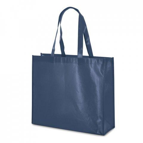 92833.04<br> MILLENIA. Bag