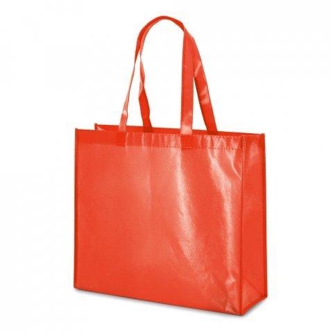 92833.05<br> MILLENIA. Bag