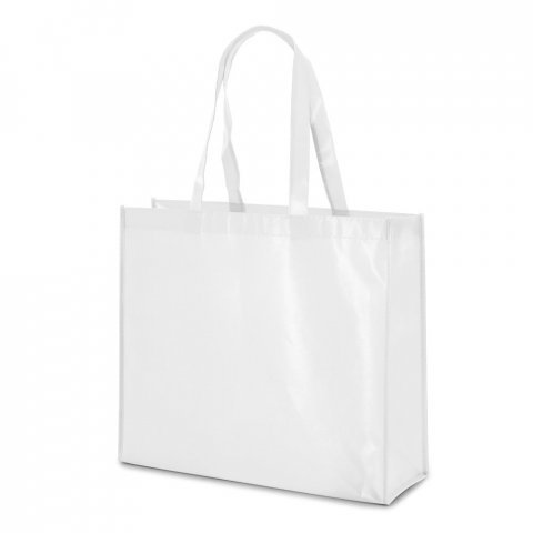 92833.06<br> MILLENIA. Bag