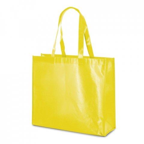 92833.08<br> MILLENIA. Bag