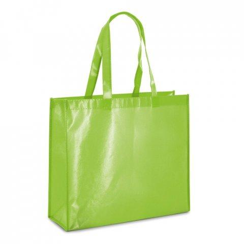 92833.19<br> MILLENIA. Bag