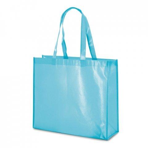 92833.24<br> MILLENIA. Bag
