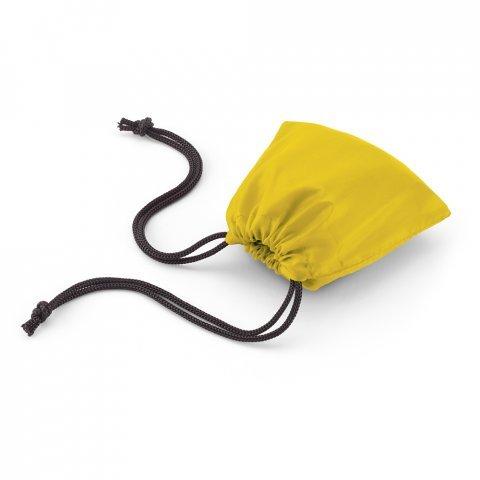 92834.08<br> Foldable bag