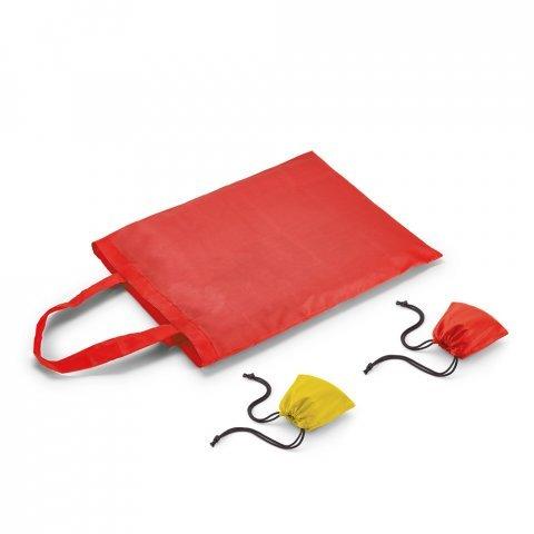 92834.05<br> Foldable bag
