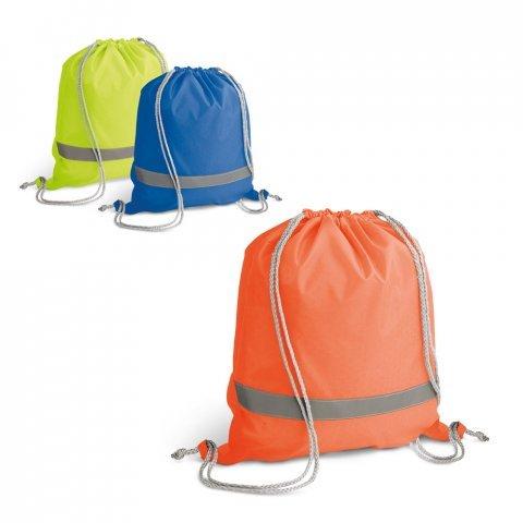 92835.28<br> RULES. Drawstring bag