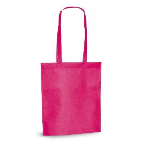 92839.02<br> CANARY. Bag