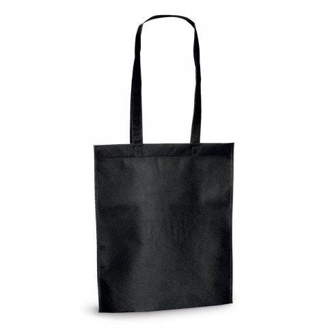 92839.03<br> CANARY. Bag