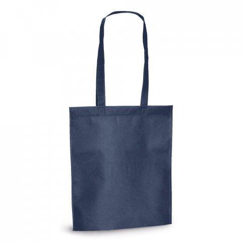 92839.04<br> CANARY. Bag