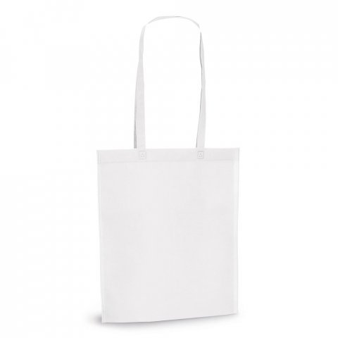92839.06<br> CANARY. Bag