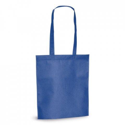 92839.14<br> CANARY. Bag