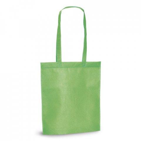92839.19<br> CANARY. Bag