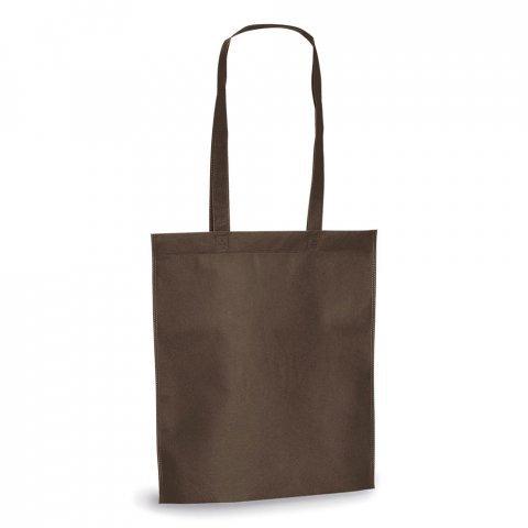 92839.21<br> CANARY. Bag
