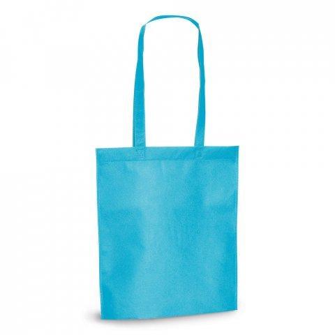 92839.24<br> CANARY. Bag