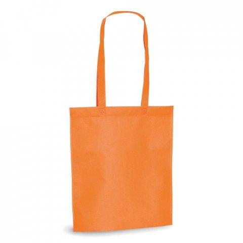 92839.28<br> CANARY. Bag