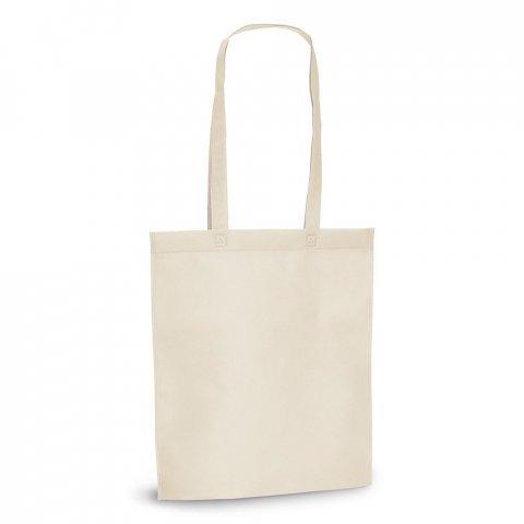 92839.31<br> CANARY. Bag