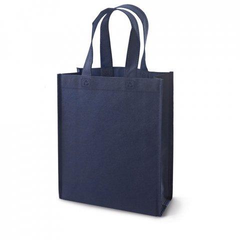 92840.04<br> WEMBLEY. Bag