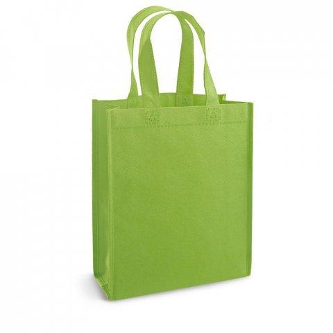 92840.19<br> WEMBLEY. Bag