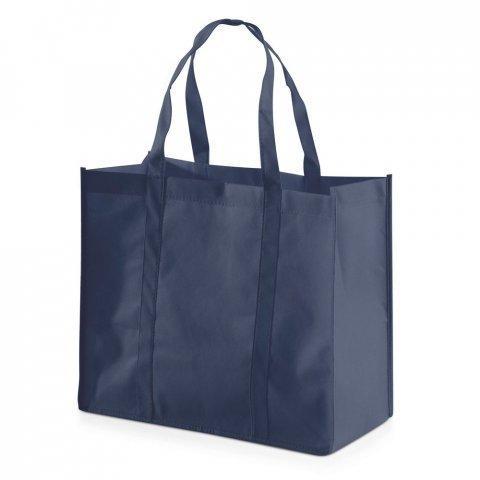 92843.04<br> SHOPPER. Bag