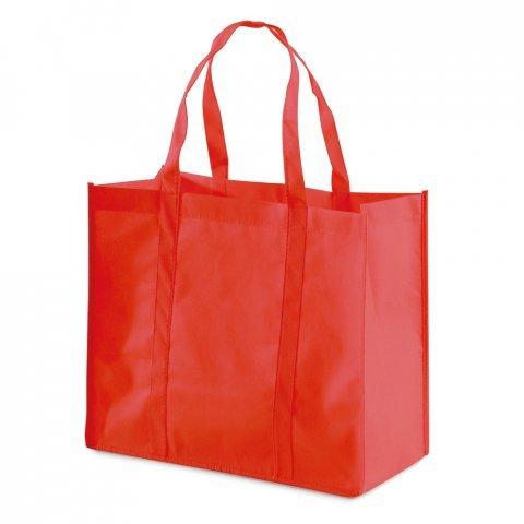 92843.05<br> SHOPPER. Bag