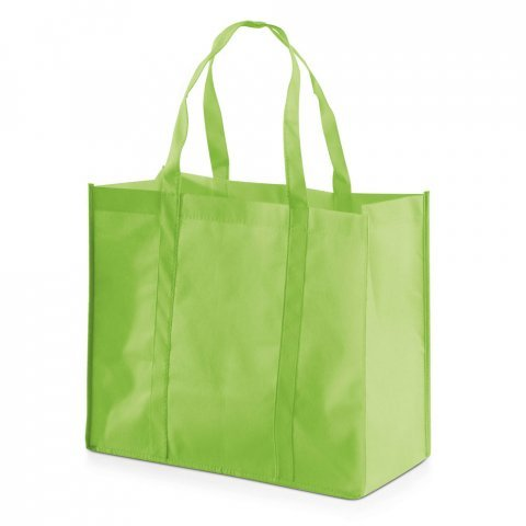 92843.19<br> SHOPPER. Bag