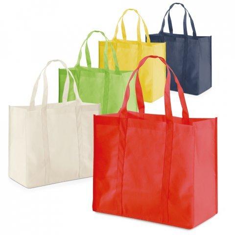 92843.31<br> SHOPPER. Bag