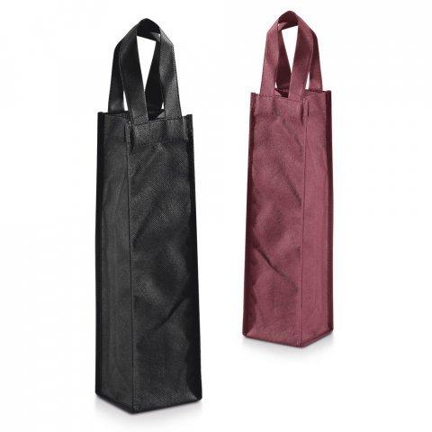 92844.15<br> BAIRD. Wine bag (1 bottle)