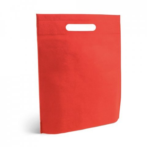 92845.05<br> ROTERDAM. Bag