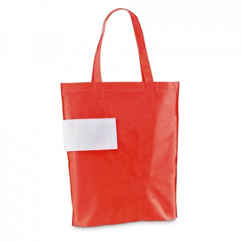 92847.05<br> COVENT. Foldable bag