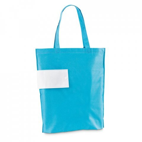 92847.24<br> COVENT. Foldable bag