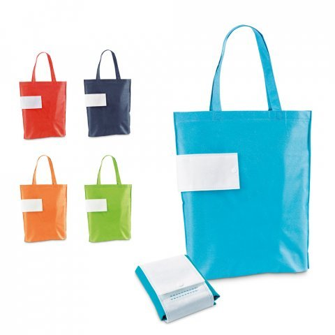 92847.28<br> COVENT. Foldable bag