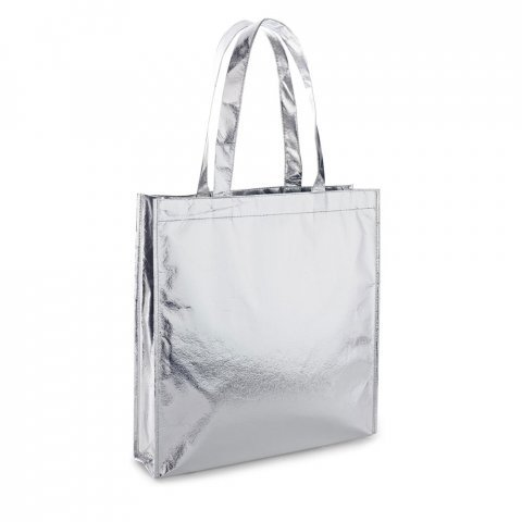 92850.07<br> SAWGRASS . Bag