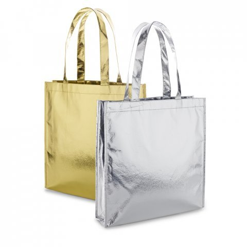 92850.17<br> SAWGRASS . Bag