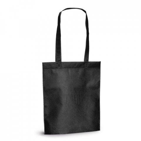 92854.03<br> MACY. Bag