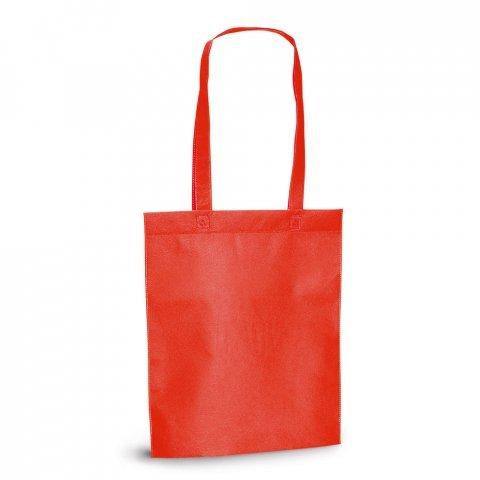 92854.05<br> MACY. Bag