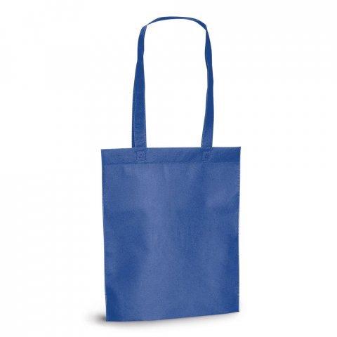 92854.14<br> MACY. Bag