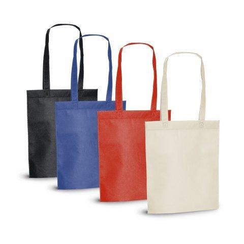 92854.31<br> MACY. Bag