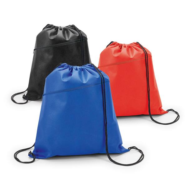 92855.03<br> Drawstring bag