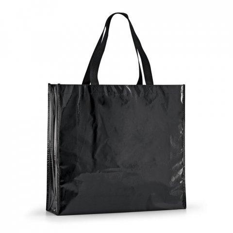 92856.03<br> WESTFIELD. Bag