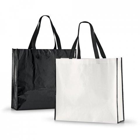 92856.06<br> WESTFIELD. Bag