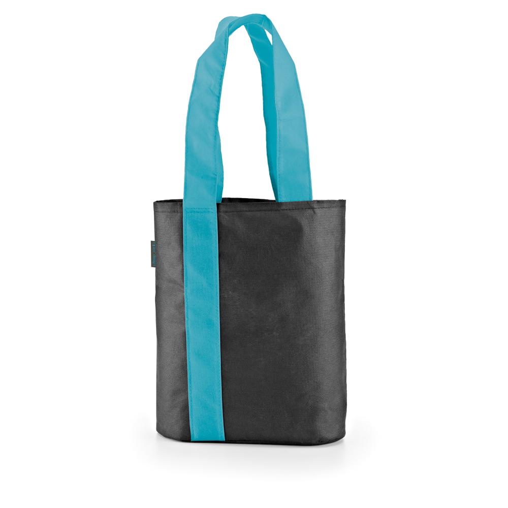 92880.24<br> Bag