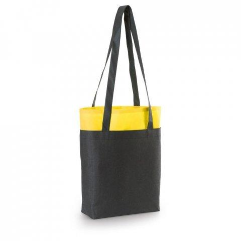 92881.08<br> HARROD. Bag