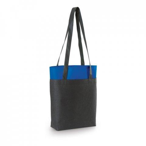 92881.14<br> HARROD. Bag