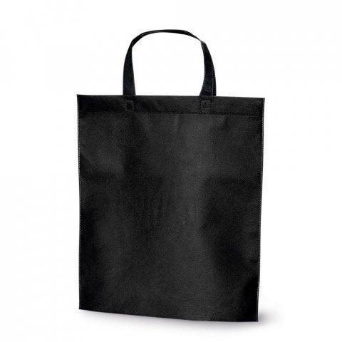 92895.03<br> NOTTING. Bag