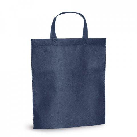92895.04<br> NOTTING. Bag