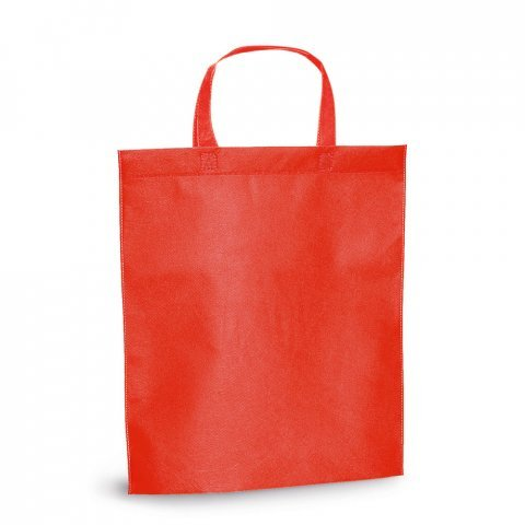 92895.05<br> NOTTING. Bag