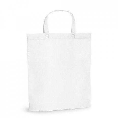 92895.06<br> NOTTING. Bag