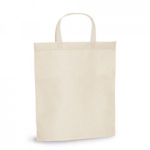 92895.31<br> NOTTING. Bag